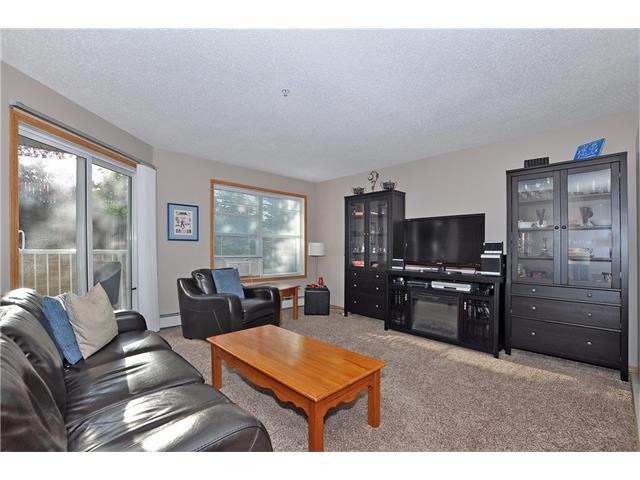 Photo 4: 104 11 SOMERVALE View SW in Calgary: Somerset Condo for sale : MLS® # C4023958