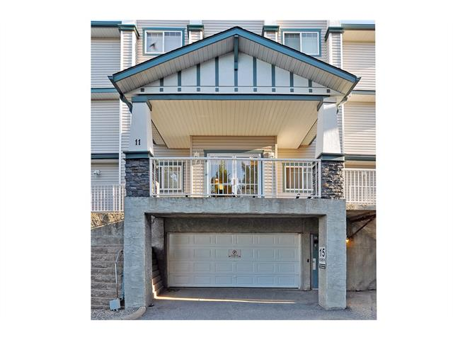 Photo 21: 104 11 SOMERVALE View SW in Calgary: Somerset Condo for sale : MLS® # C4023958