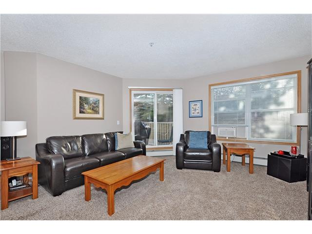 Photo 5: 104 11 SOMERVALE View SW in Calgary: Somerset Condo for sale : MLS® # C4023958