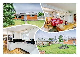 Main Photo: 13543 139 Street in Edmonton: Zone 01 House for sale : MLS® # E4075246