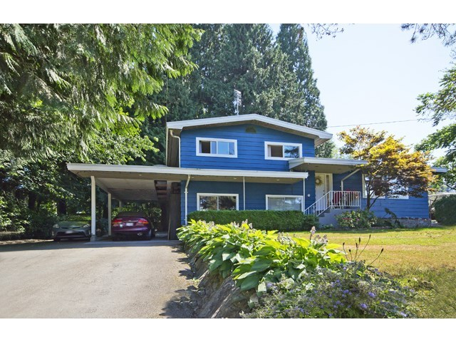 FEATURED LISTING: 13760 62 Ave Surrey