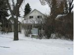Main Photo: 11347 UNIVERSITY Avenue in Edmonton: Zone 15 Vacant Lot for sale : MLS® # E4088650