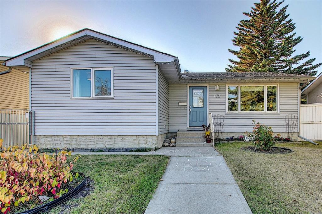 FEATURED LISTING: 1711 65 Street Northeast Calgary