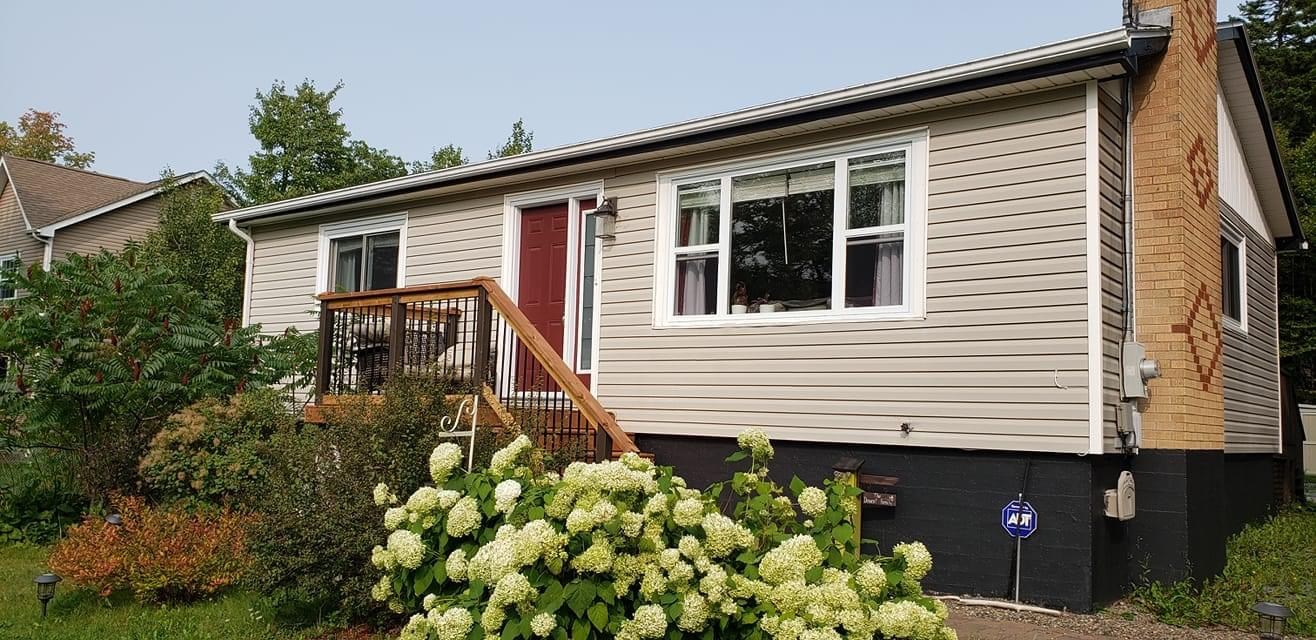 FEATURED LISTING: 125 Fenerty Road Middle Sackville
