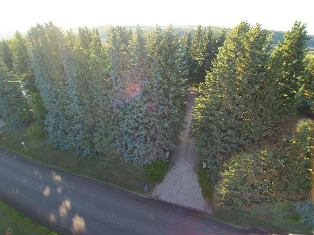 Photo 6: 136 WINDERMERE Drive in Edmonton: Zone 56 Vacant Lot for sale : MLS® # E4076904