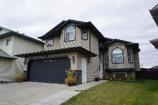 Main Photo: 6016 166 Avenue NW in Edmonton: Zone 03 House for sale : MLS® # E4085572
