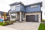 Main Photo: 19892 71 Avenue in Langley: Willoughby Heights House for sale : MLS® # R2215375