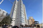 Main Photo: 1904 10011 123 Street in Edmonton: Zone 12 Condo for sale : MLS® # E4088385