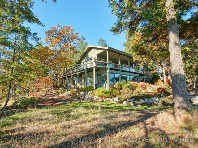 Photo 3: Photos: 3610 OUTRIGGER ROAD in NANOOSE BAY: House for sale : MLS®# 432178