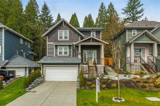 "Main Photo: 24291 112B Avenue in Maple Ridge: Cottonwood MR House for sale in ""MONTGOMERY ACRES"" : MLS®# R2255939"