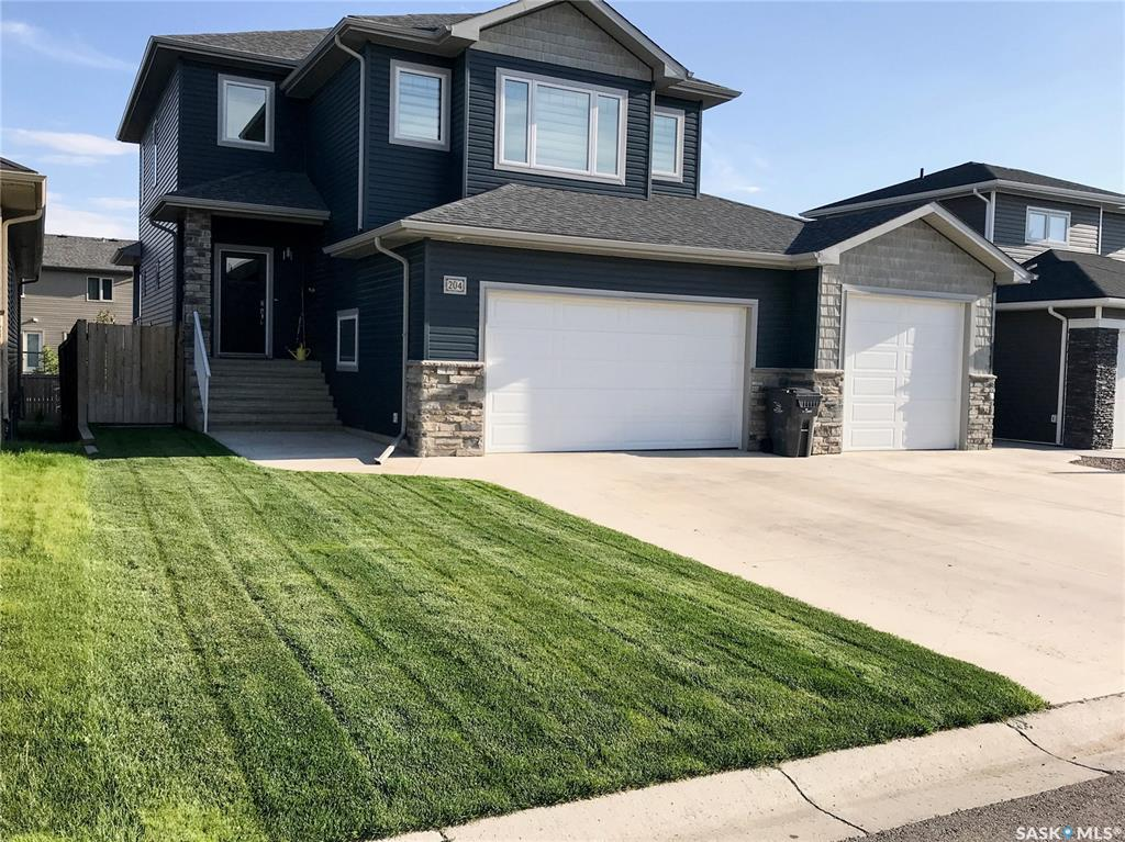 FEATURED LISTING: 204 Valley Meadow Court Swift Current
