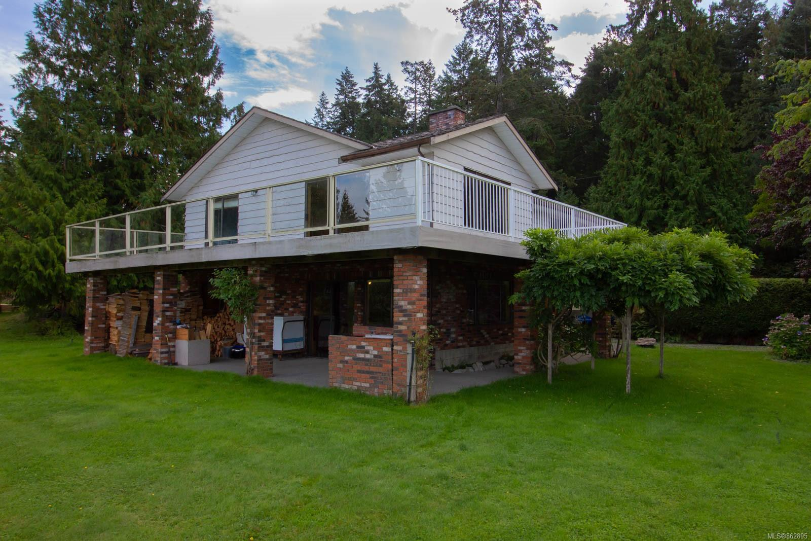 FEATURED LISTING: 6690 Jenkins Rd