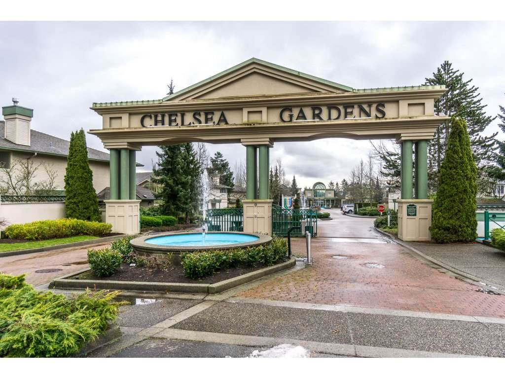 FEATURED LISTING: 239 13888 70 Avenue Surrey