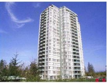 "Main Photo: 204 10082 148 Street in Surrey: Guildford Condo for sale in ""Stanley"" (North Surrey)  : MLS®# R2172694"