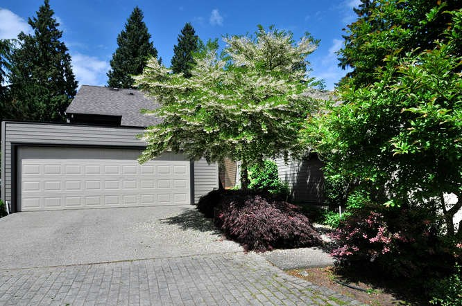 FEATURED LISTING: 3759 NICO WYND Drive Surrey