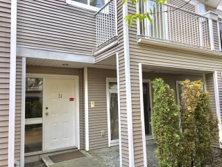 "Main Photo: 31 22888 WINDSOR Court in Richmond: Hamilton RI Townhouse for sale in ""Windsor Gardens"" : MLS®# R2193655"