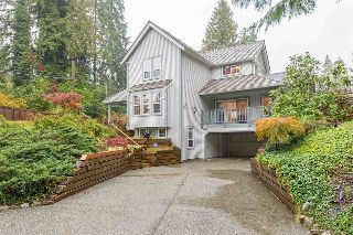 Main Photo: 1780 LANGWORTHY Street in North Vancouver: Lynn Valley House for sale : MLS® # R2215480