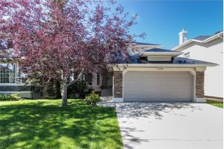 Main Photo: 3094 DOUGLASDALE Boulevard SE in Calgary: Douglasdale/Glen House for sale : MLS® # C4147841