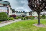 "Main Photo: 106 32055 OLD YALE Road in Abbotsford: Central Abbotsford Condo for sale in ""Nottingham"" : MLS®# R2270870"