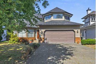 "Main Photo: 15267 111A Avenue in Surrey: Fraser Heights House for sale in ""Fraser Heights"" (North Surrey)  : MLS®# R2304855"