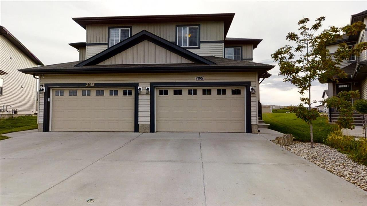 FEATURED LISTING: 3320 9 Street Edmonton