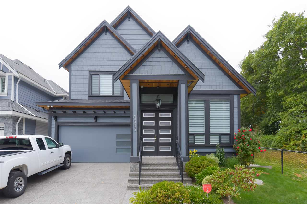 FEATURED LISTING: 6565 142 Street Surrey