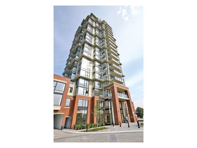 FEATURED LISTING: 301 - 15 ROYAL Avenue East New Westminster