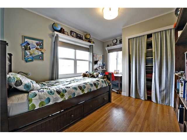 Photo 9: 2624 21 Street SW in Calgary: Richmond Park_Knobhl House for sale : MLS® # C3654033