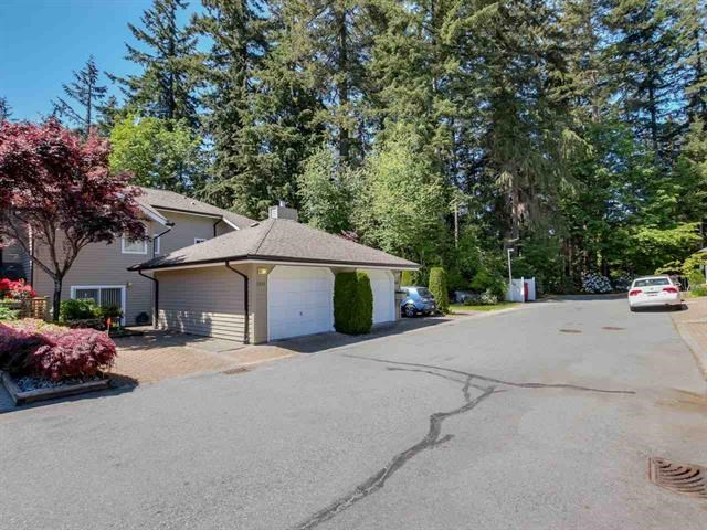 FEATURED LISTING: 2896 MT SEYMOUR Parkway North Vancouver