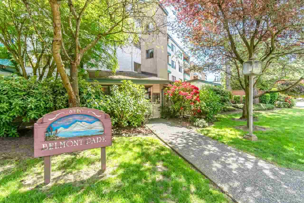 FEATURED LISTING: 313 8540 CITATION Drive Richmond