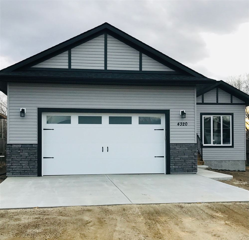 FEATURED LISTING: 4320 43 Avenue Rural Lac Ste. Anne County
