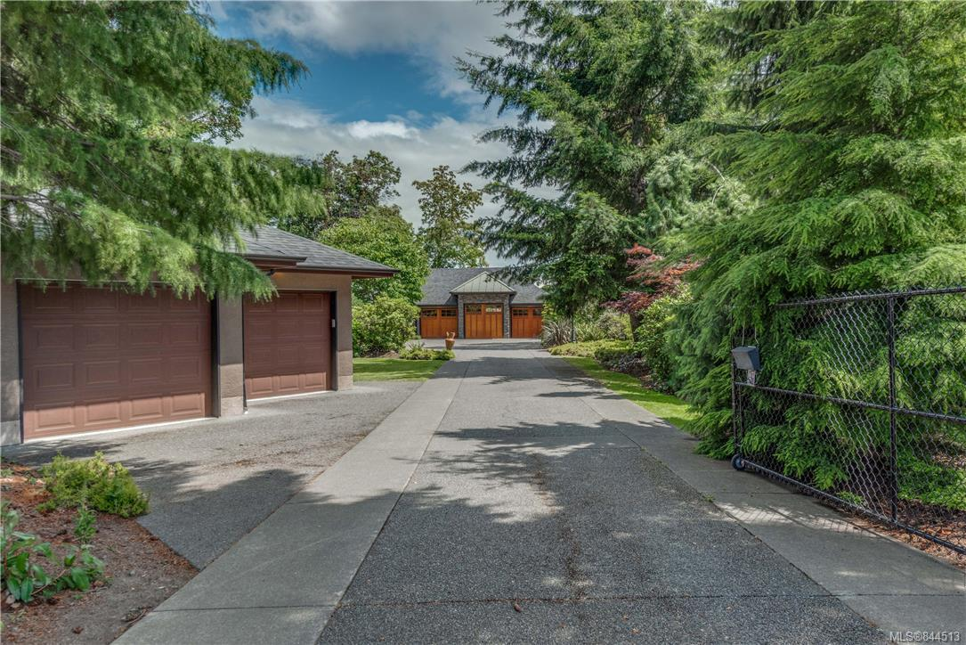 FEATURED LISTING: 2477 Prospector Way Langford