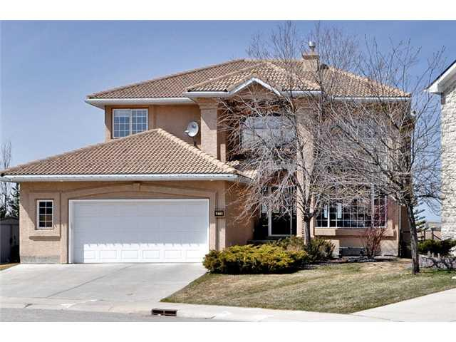 FEATURED LISTING: THE HAMPTONS NW CALGARY
