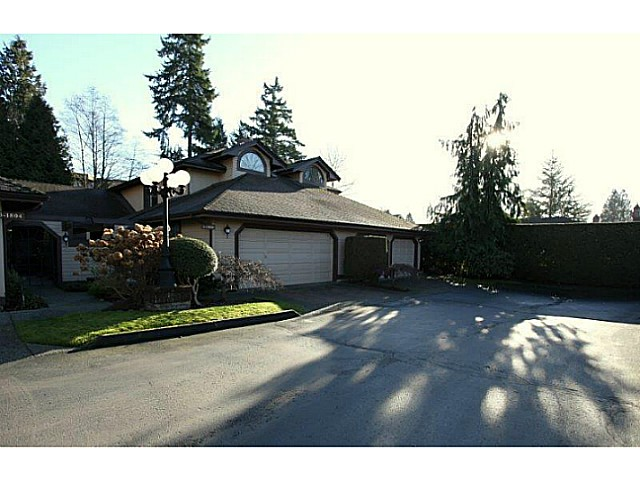 FEATURED LISTING: 1 1804 SOUTHMERE Crescent Surrey