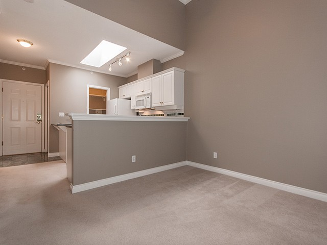 Main Photo: # 421 1185 PACIFIC ST in Coquitlam: North Coquitlam Condo for sale : MLS® # V1058725