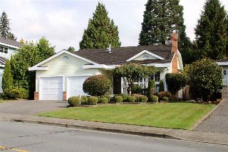 "Main Photo: 20 RAVINE Drive in Port Moody: Heritage Mountain House for sale in ""HERITAGE MOUNTAIN"" : MLS® # R2214938"