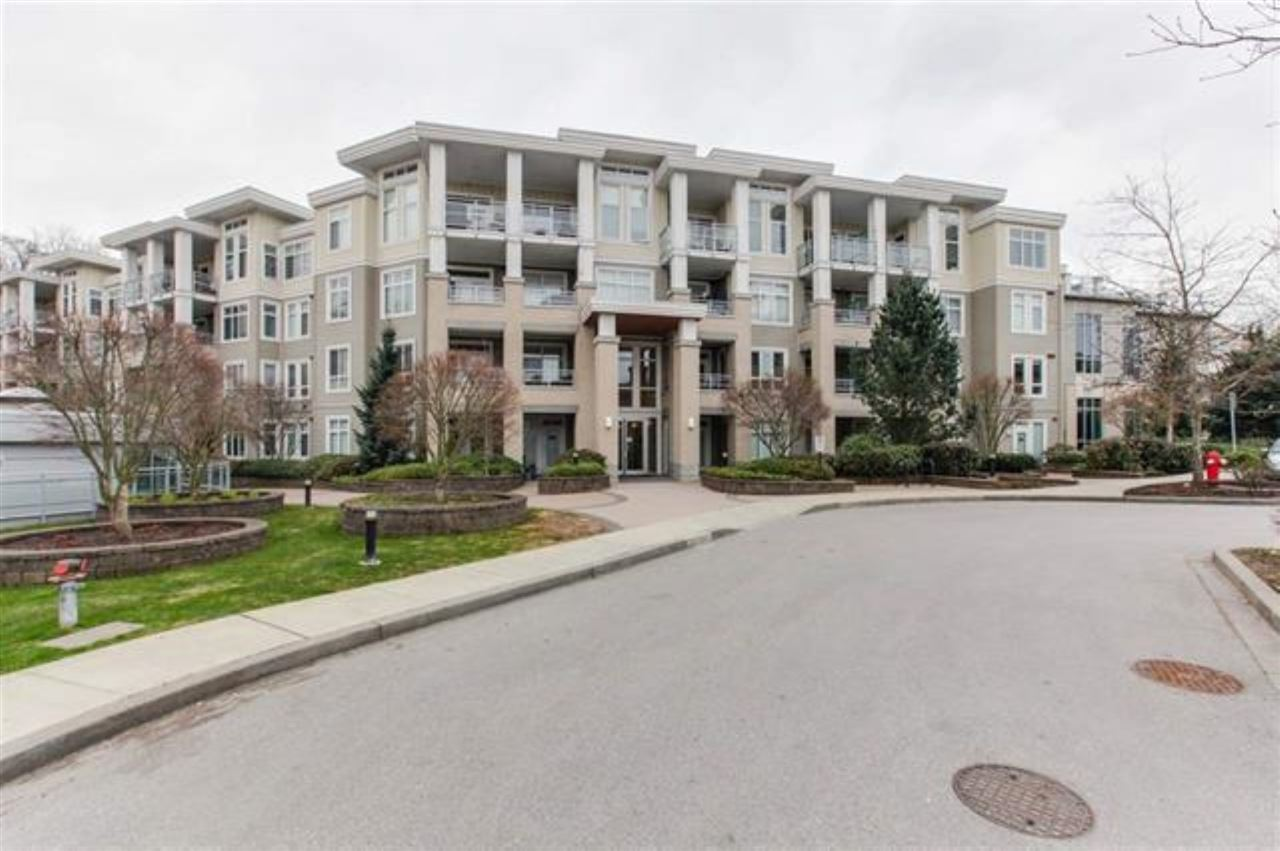 FEATURED LISTING: 308 - 15428 31 Avenue Surrey