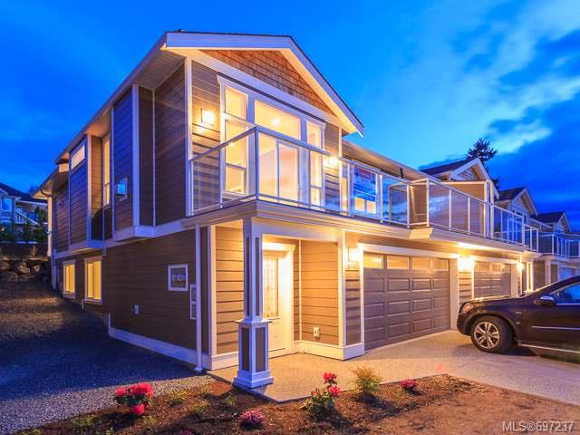 FEATURED LISTING: 6181 Arlin Pl NANAIMO