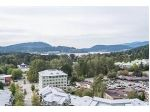 "Main Photo: 1603 295 GUILDFORD Way in Port Moody: North Shore Pt Moody Condo for sale in ""THE BENTLEY"" : MLS® # R2230469"