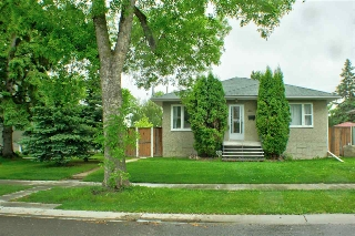 Main Photo: 12336 135 Street in Edmonton: Zone 04 House for sale : MLS® # E4067385