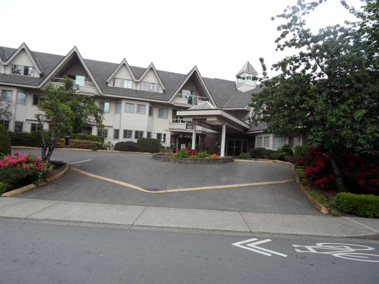 FEATURED LISTING: 107 19241 FORD Road Pitt Meadows