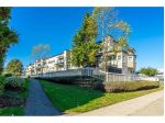 "Main Photo: 120 1850 E SOUTHMERE Crescent in Surrey: Sunnyside Park Surrey Condo for sale in ""Southmere Place"" (South Surrey White Rock)  : MLS®# R2317462"