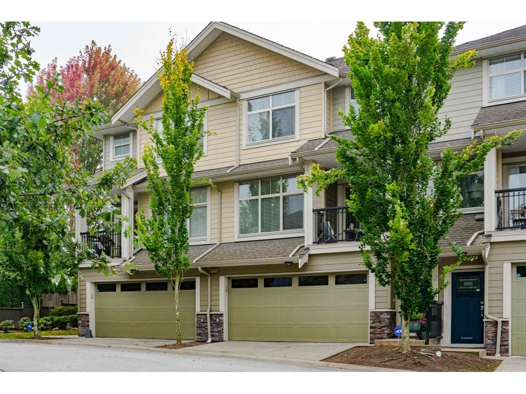 FEATURED LISTING: 2 - 22225 50TH Avenue Langley