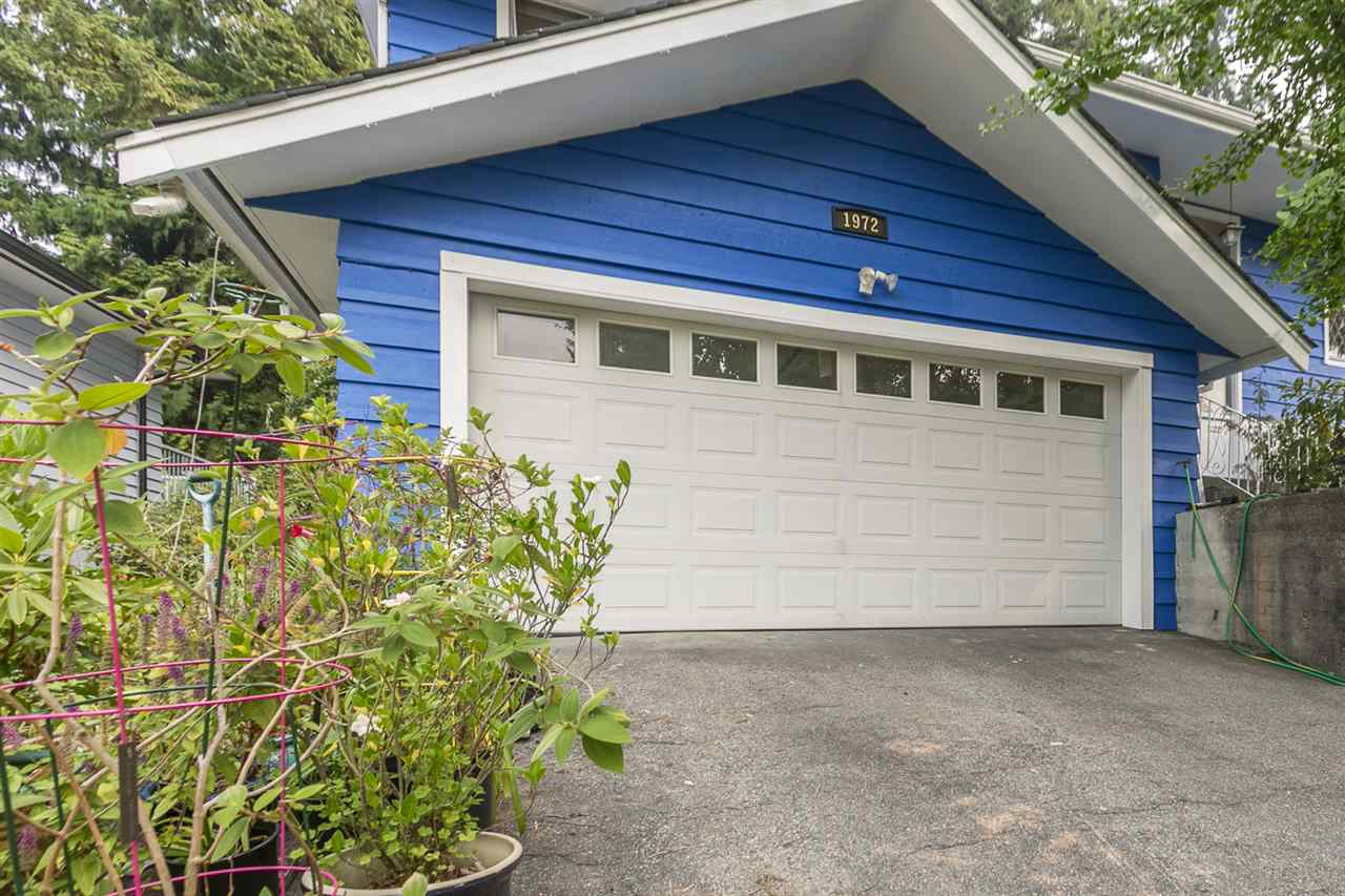 FEATURED LISTING: 1972 HYANNIS Drive North Vancouver