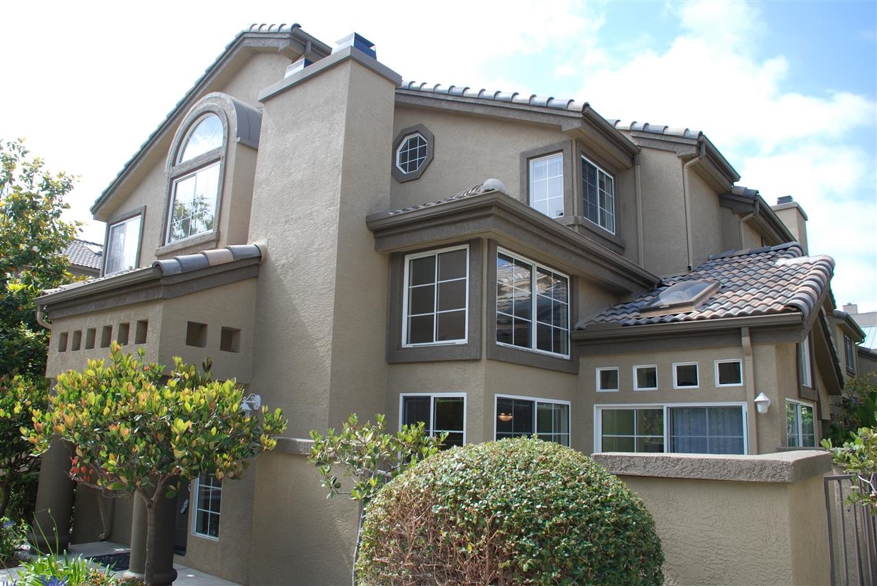 FEATURED LISTING: E - 12611 El Camino Real San Diego