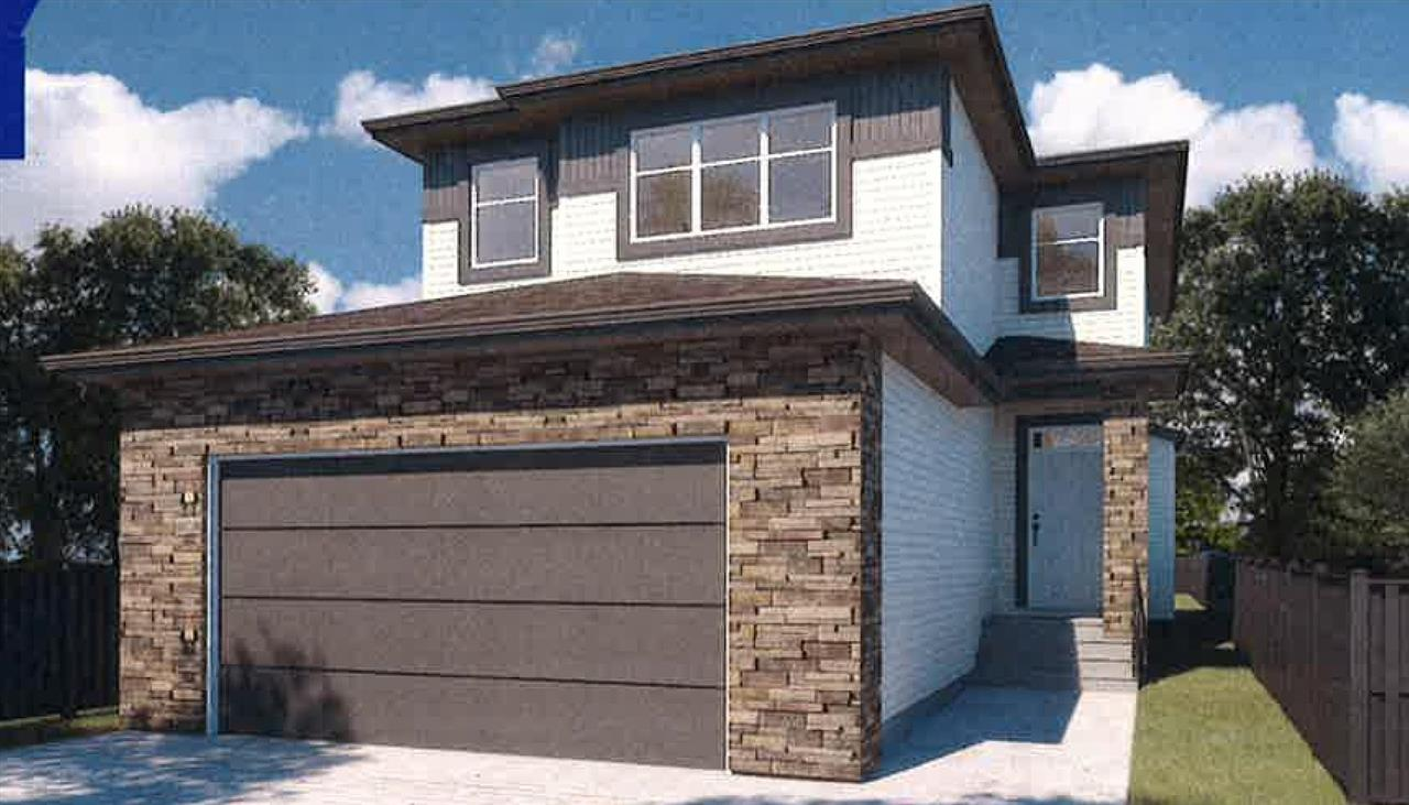 FEATURED LISTING: 9608 107 Avenue Morinville