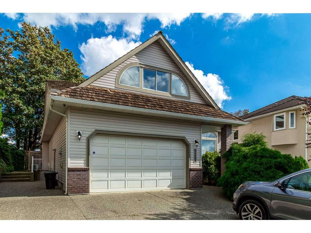 FEATURED LISTING: 31506 SOUTHERN Drive Abbotsford