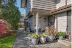 "Main Photo: 14017 MARINE Drive: White Rock Townhouse for sale in ""Ocean Ridge"" (South Surrey White Rock)  : MLS®# R2321735"
