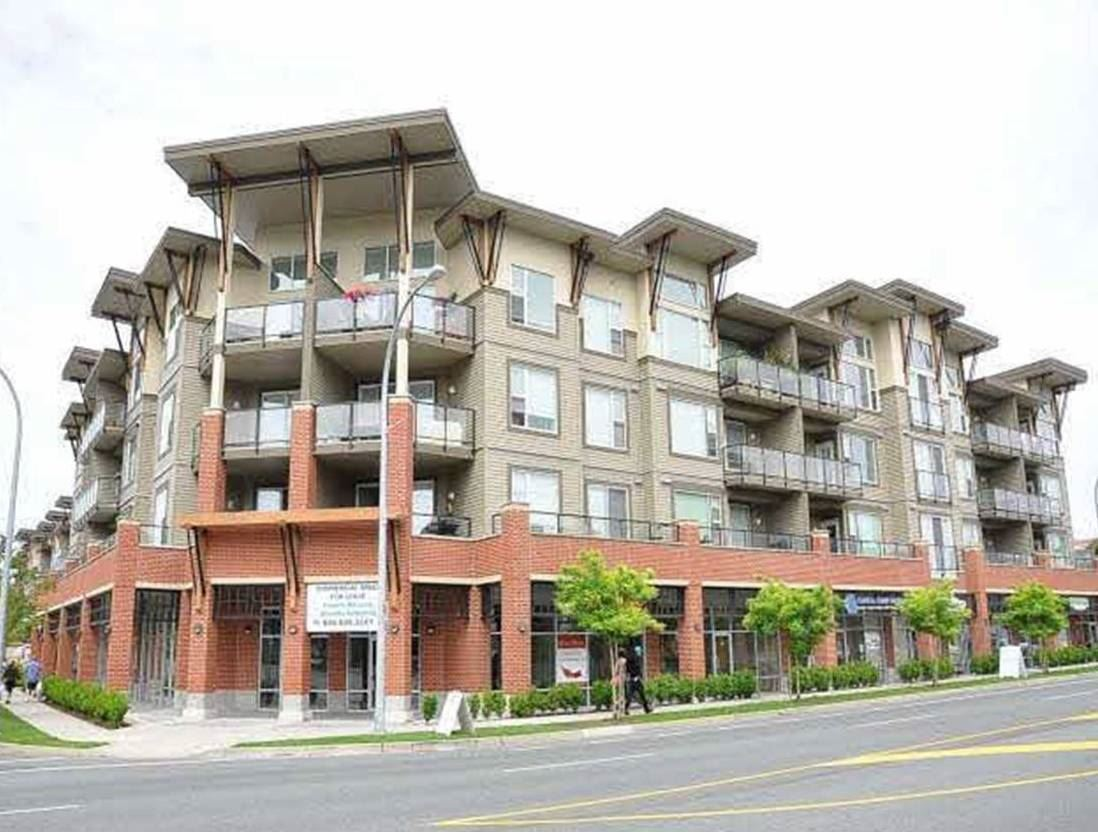 FEATURED LISTING: 415 - 1975 MCCALLUM Road Abbotsford
