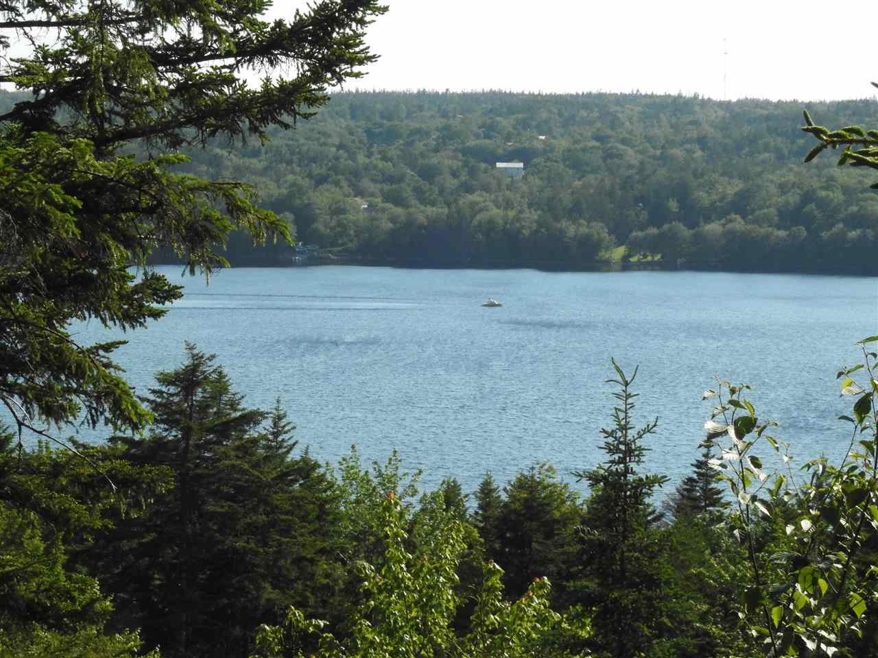 FEATURED LISTING: Lot 1 Alps Road Porters Lake